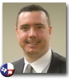 James Barnes is a business and party leader from Bexar County. He currently serves as President of Alantra Media, an online media and marketing company ... - James-Barnes-feature