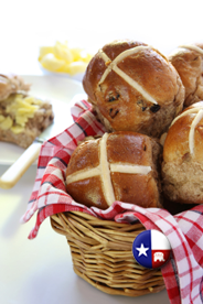 Texas Republican Conservative Family Values