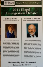 2011-illegal-immigration-debate-sm.jpg