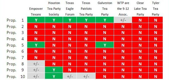 2011_amendments.jpg