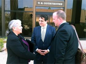 2012-02-court1.jpg
