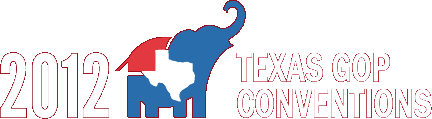 2012-county-conventions.png
