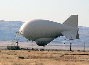 Obama Closing Air Defense System On U S Mexico Border