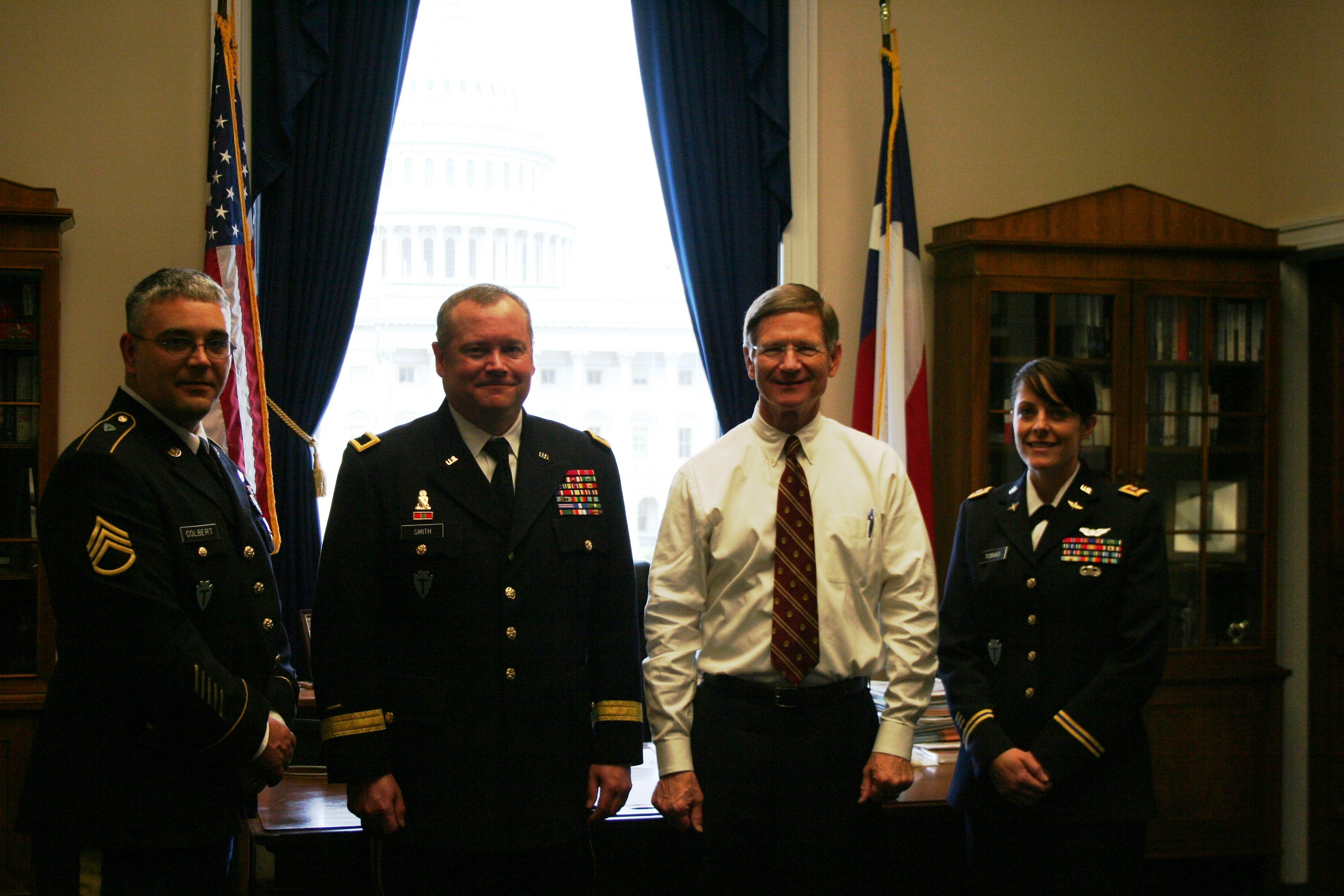 36th Infantry Division Texas National Guard.jpg