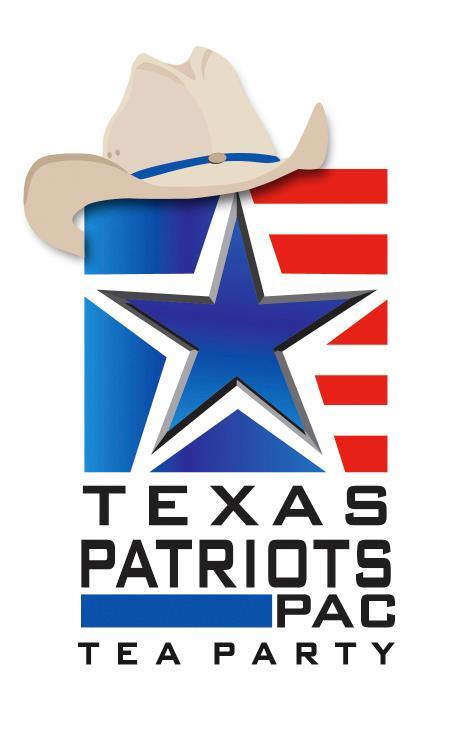 Texas Republican Run Off Elections Texasgopvote
