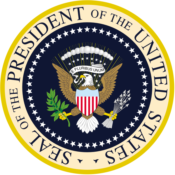 600px-Seal_Of_The_President_Of_The_United_States_Of_America_svg.png