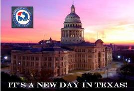 A new day in Texas.jpg