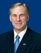AG Greg Abbott.jpg