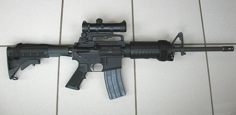 AR15_A3_Tactical_Carbine.jpg