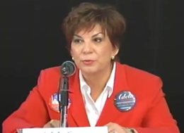 Adela-Garza-CD-34-forum.png