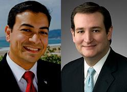 Al-Ramirez-Ted-Cruz.jpg