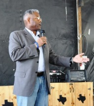 Allen West speaks to Texas Conservatives in Dallas.jpg