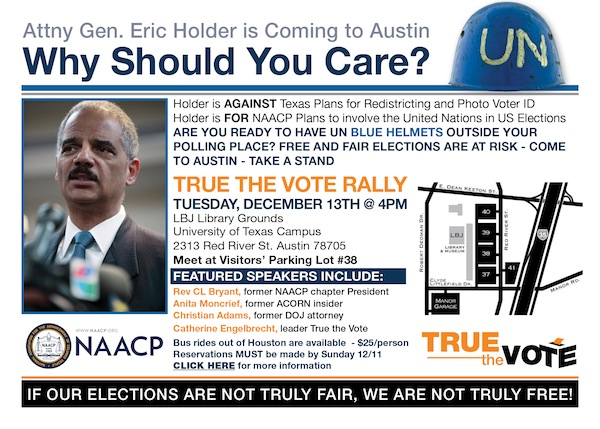AustinRally_EricHolder-FINAL-small.jpeg