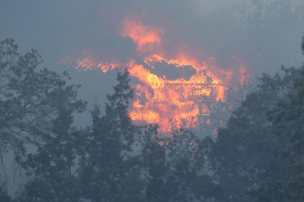 Bastrop-Fire.jpg