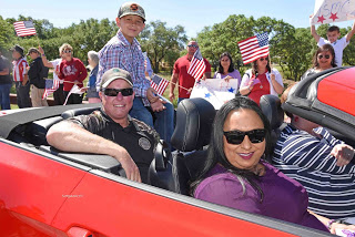 TexasGOPVote   The Home of Republican Exceptionalism
