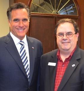 Bob & Mitt Romney - web.jpg