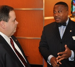 Bob-Price-and-Quanell-X.jpg