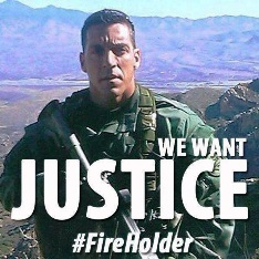 Justice for Brian Terry