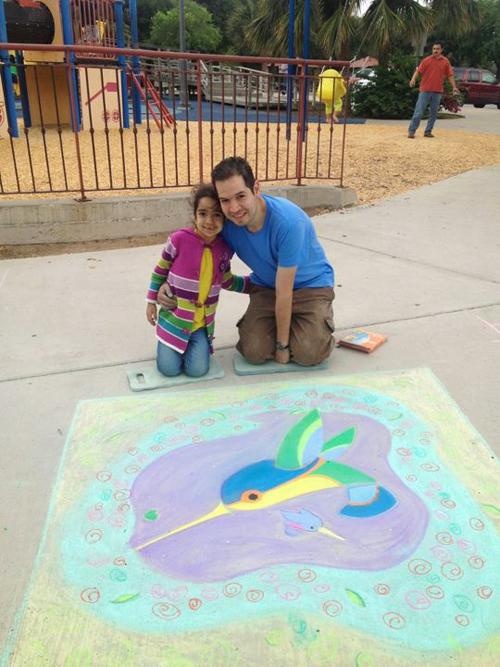 Brownsville-Chalk-Festival.jpg