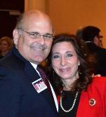 Bruce and Joanie Bain.jpg