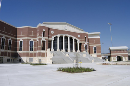 CFISD Berry Center.jpg