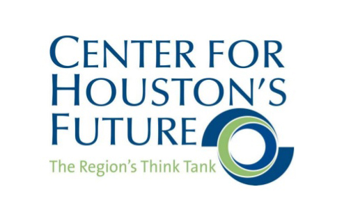Center For Houston's Future