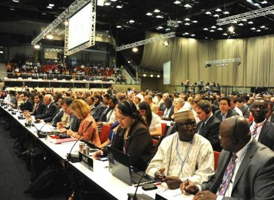 COP-17-Durban.jpg