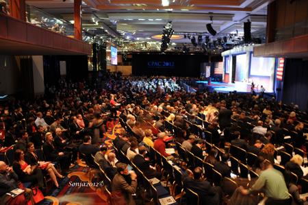 CPAC-2012-audience.jpg
