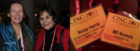 CPAC-2012-bloggers.png