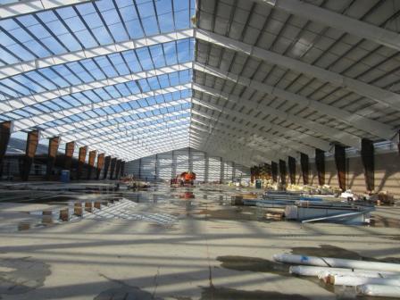 CPCT roof job.jpg