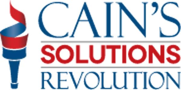 Cain's-Solutions-Revolutions.jpg