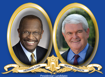 Cain-Gingrich-debate-the-woodlands.png
