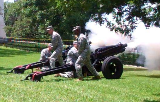 Cannon Salute.JPG