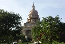 Capitol 5-27-11 small.jpg