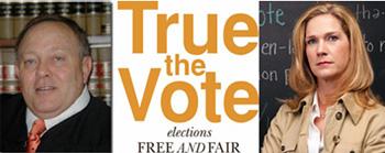 Catherine-Engelbrecht-true-the-vote-john-dietz.jpg