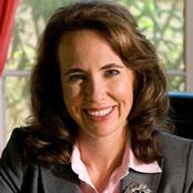 Congresswoman Gifford.jpg