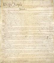 Constitution-day.jpg