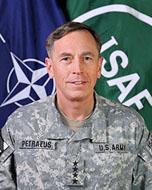 David-Petraeus.jpg