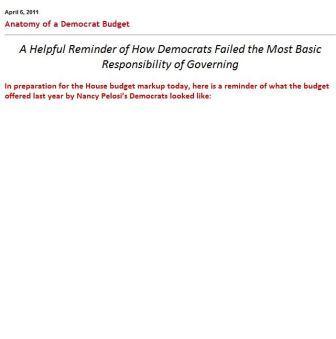 Dems FY 2011 Budget....JPG