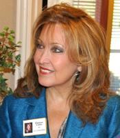Dianne-Costa-US-Congress-Candidate-CD-25.jpg