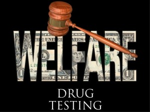 mandatory drug testing for welfare essay The rate was 6 3 percent for those ages 26 and up (whittenburg) mandatory drug testing for welfare benefits should be implemented in order to eliminate excessive.