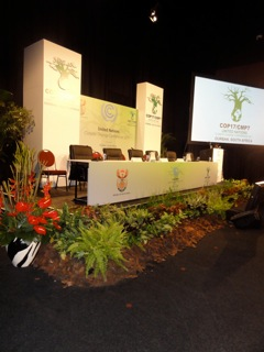 Durban-conference.jpg