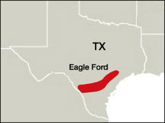 Eagle-Ford-Shale-Map.jpg