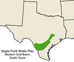 Eagle-Ford-shale.jpeg