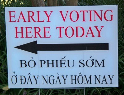 Early Voting Today.jpg