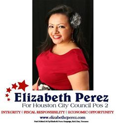 Elizabeth-Perez.jpg