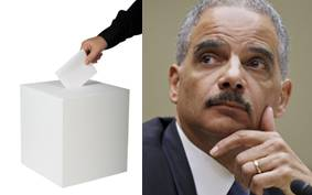 Eric-Holder-voter-fraud.jpg
