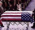 Family-of-US-Border-Patrol-Agent-Brian-Terry-attend-funeral.jpg