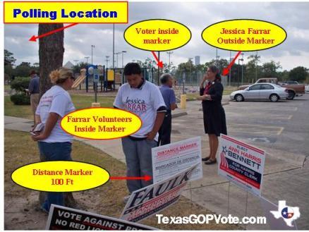 Farrar Volunteers inside marker.jpg
