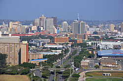 File:2011-06-22_12-01-28_South_Africa_-_Morningside.jpeg